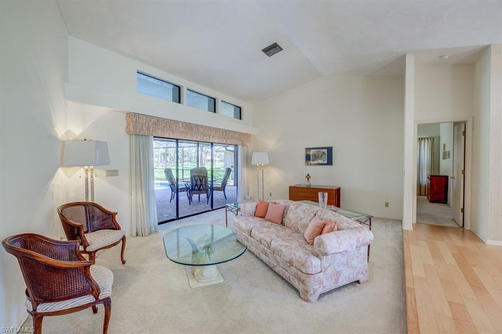 7499 Twin Eagle, Fort Myers, FL, 33912