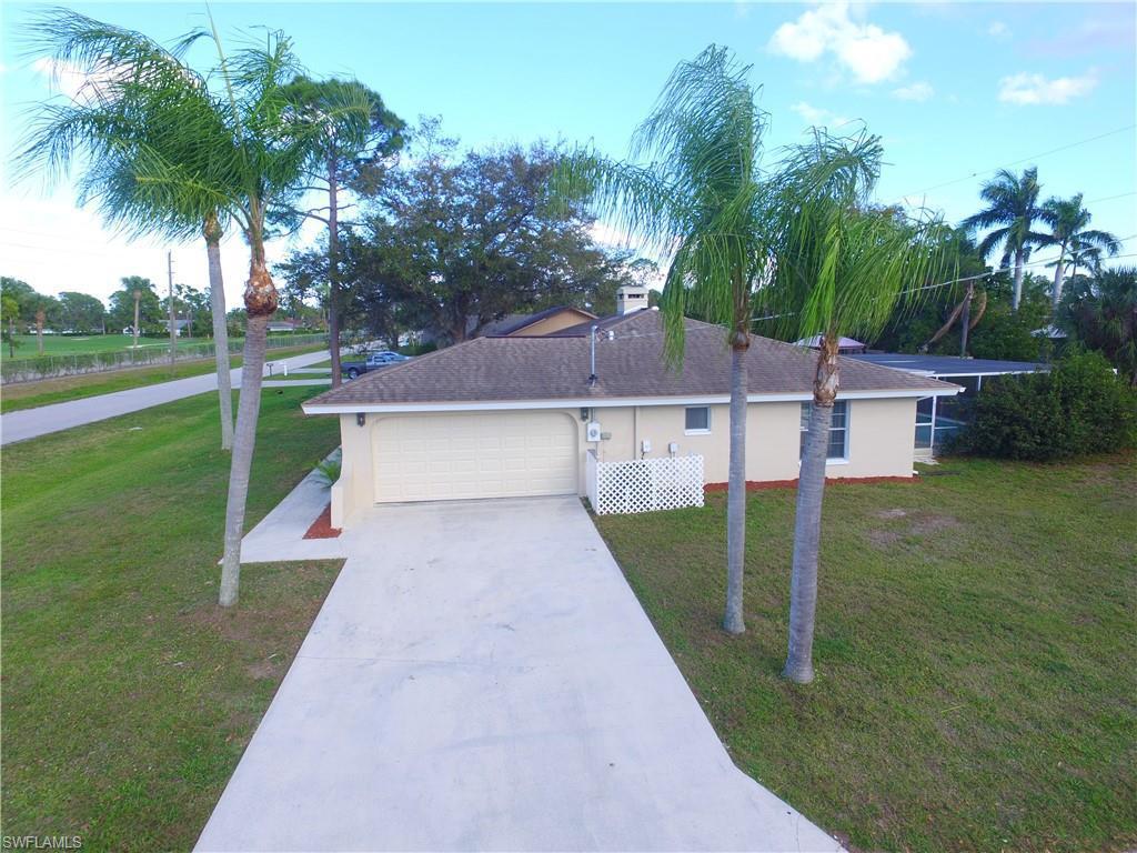 18037  Phlox DR, Fort Myers, FL 33967-