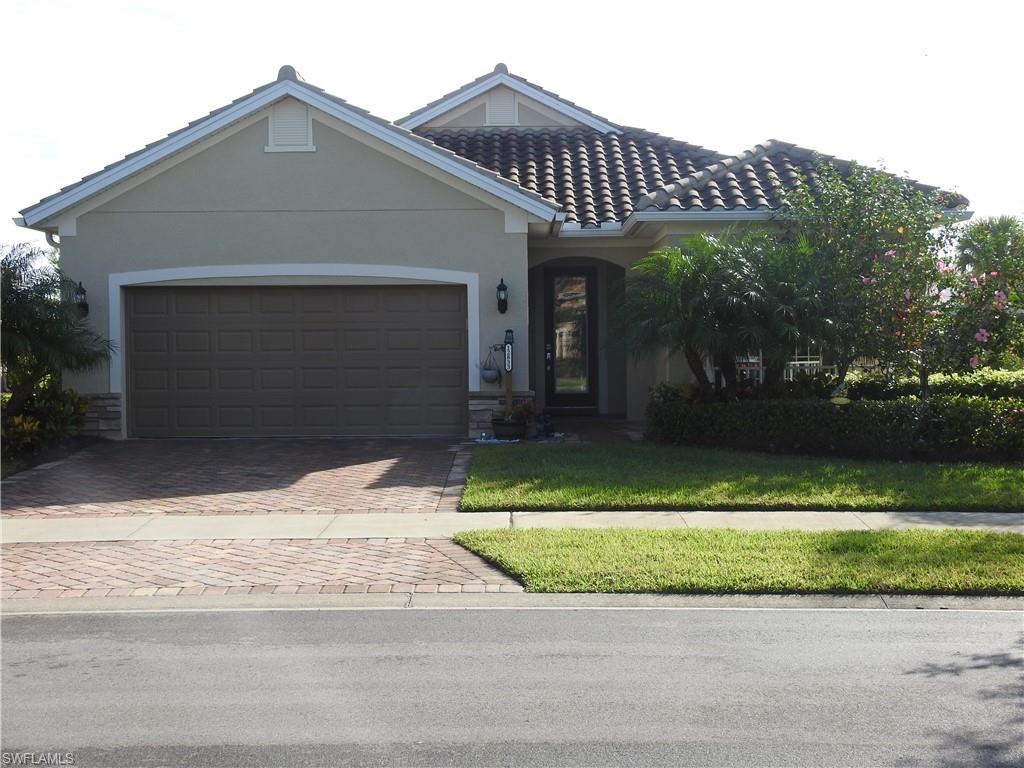 12833  Epping,  Fort Myers, FL