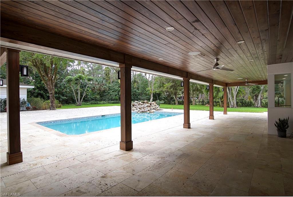 13733 Brynwood, Fort Myers, FL, 33912