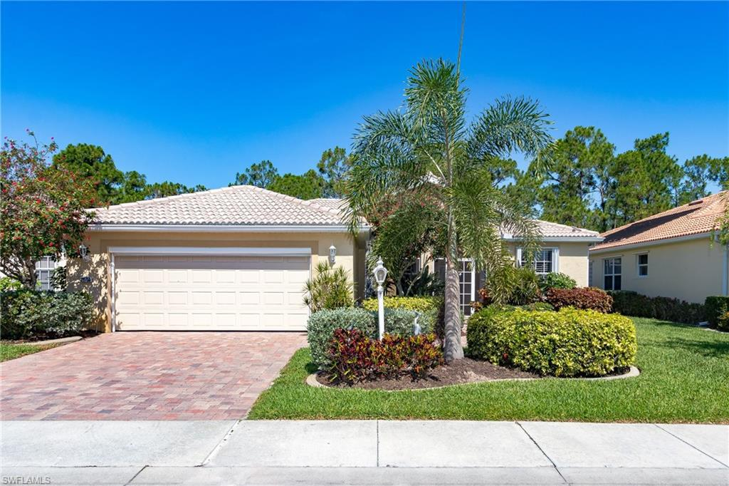 2700 SW 2nd TER, Cape Coral, FL 33991-