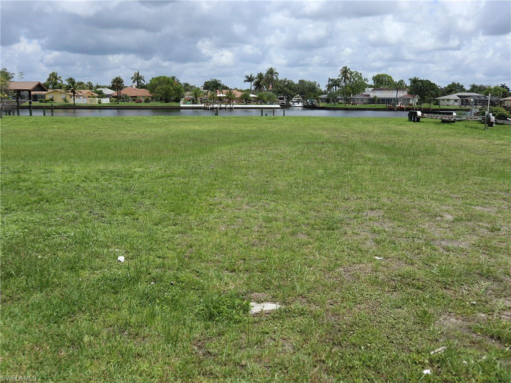 13364 Marquette, Fort Myers, FL, 33905