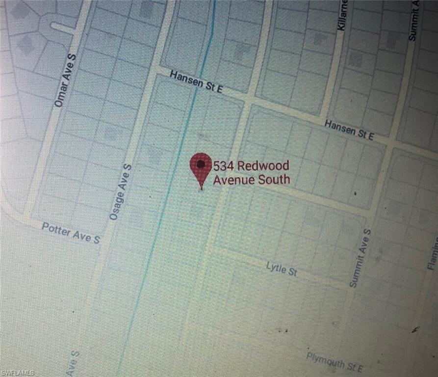 534 S Redwood, Lehigh Acres, FL, 33974