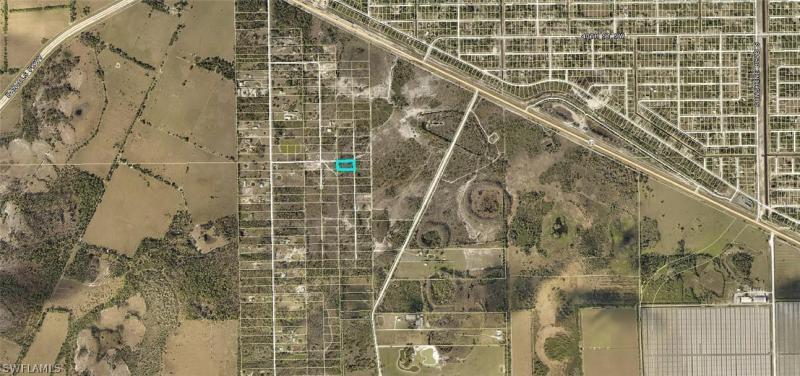 Gooden Grove, Fort Myers, FL, 33913