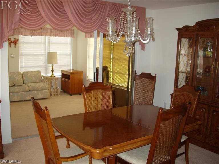 17661 Acacia, North Fort Myers, FL, 33917