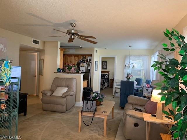 Home for sale in Venetian Palms FORT MYERS Florida