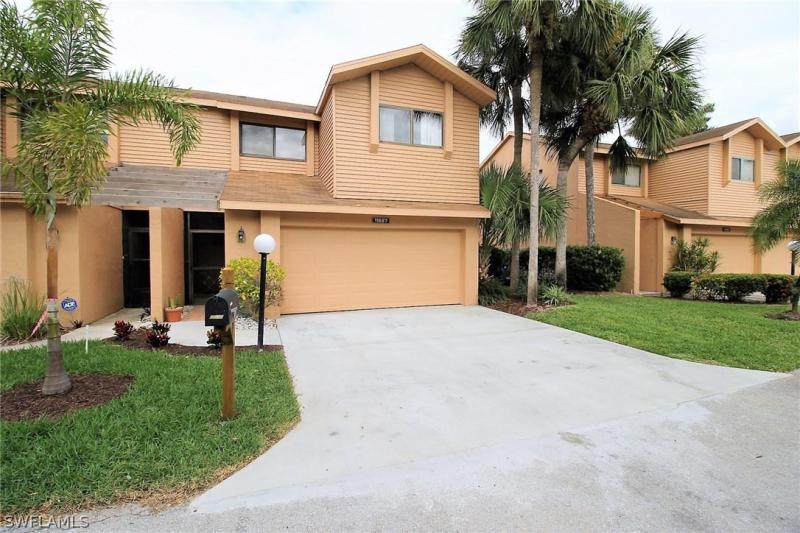 11687  Pointe,  Fort Myers, FL