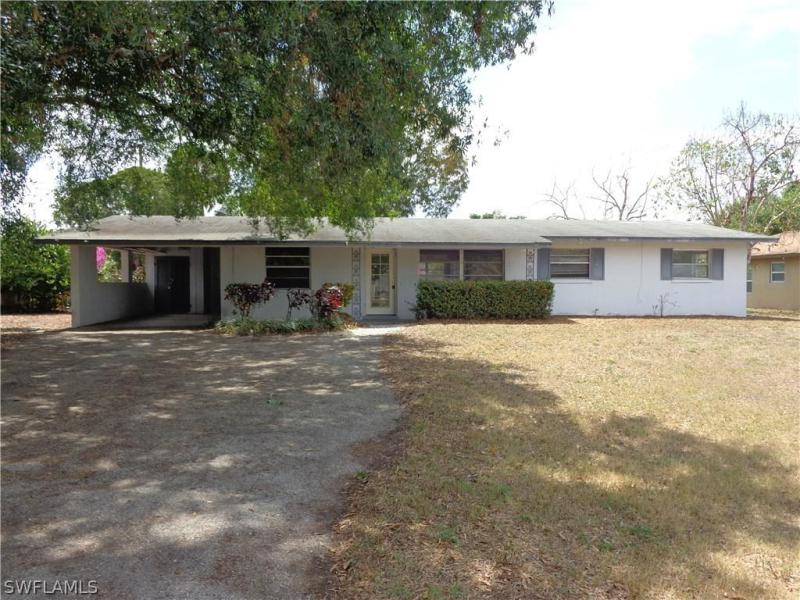 169  Vermont,  Fort Myers, FL