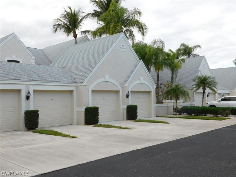16320  Kelly Cove,  Fort Myers, FL