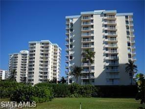 Property ID 217057552