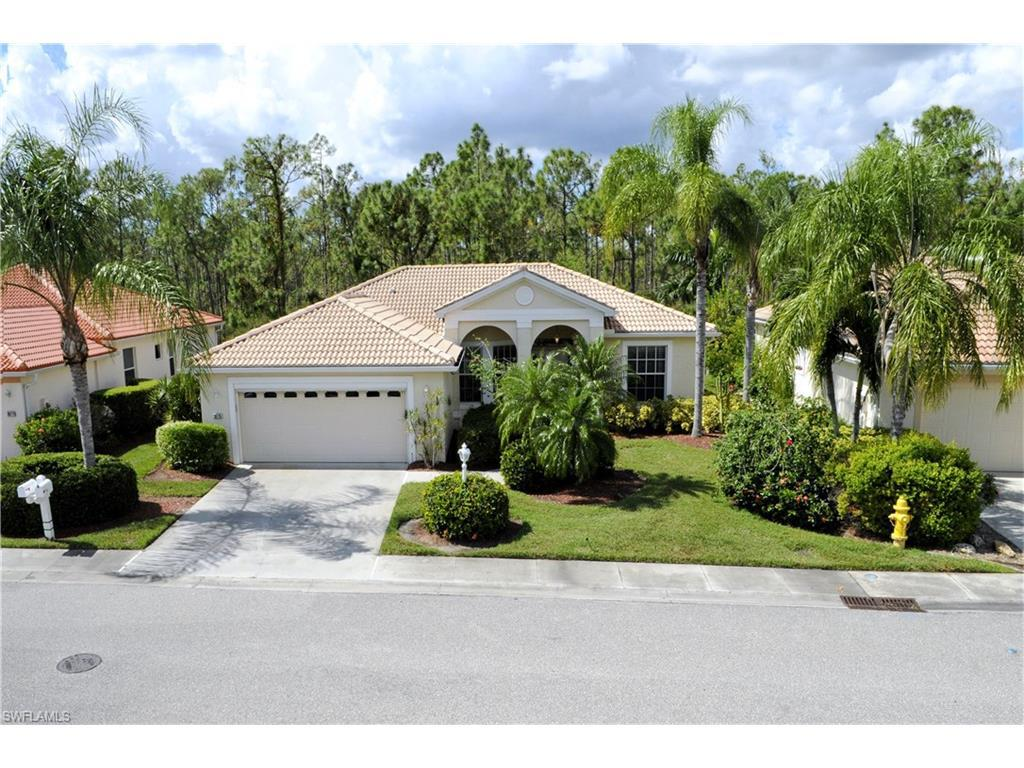 20775  Mystic,  North Fort Myers, FL
