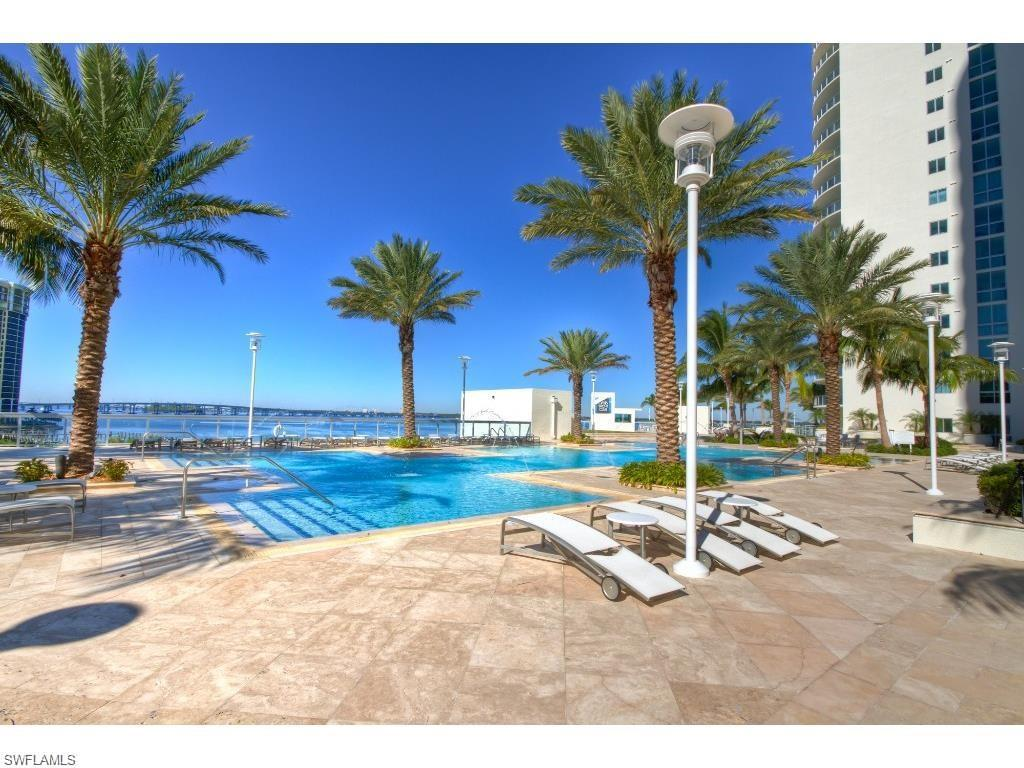 OASIS Fort Myers