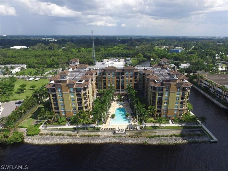 ALTA MAR Fort Myers