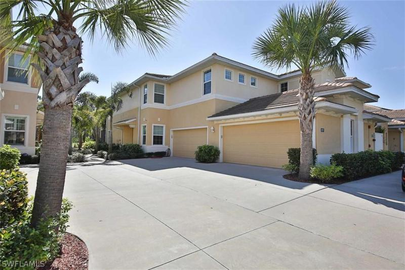 Image of 10645 Pelican Preserve BLVD  #101 Fort Myers FL 33913 located in the community of PELICAN PRESERVE