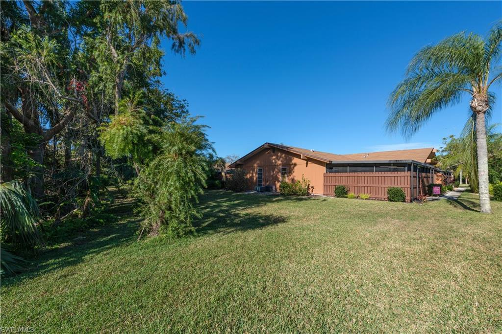15474  Crystal Lake,  North Fort Myers, FL