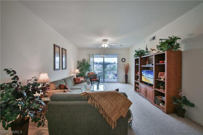 HERITAGE POINTE Fort Myers
