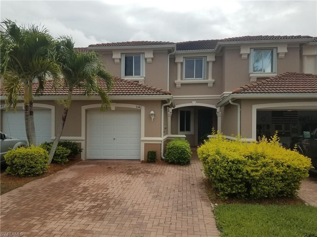 3342  Dandolo,  Cape Coral, FL