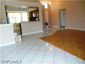 14810  Crystal Cove CT Unit 802, Fort Myers, FL 33919-