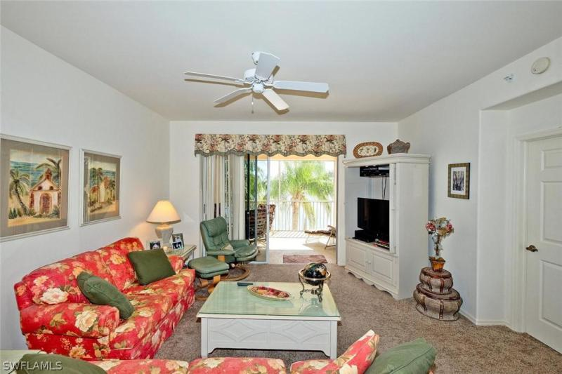 9160 Southmont 205, Fort Myers, FL, 33908