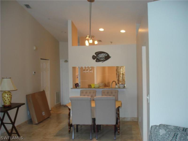 12069 Summergate 203, Fort Myers, FL, 33913