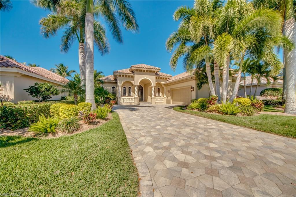 9540  Monteverdi,  Fort Myers, FL