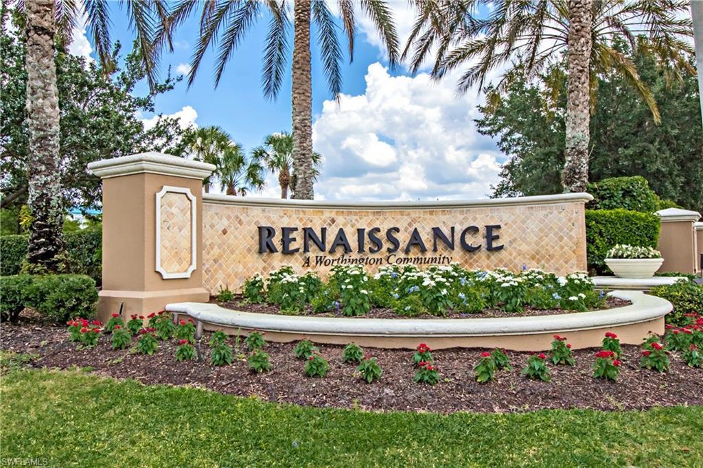 9540 Monteverdi, Fort Myers, FL, 33912