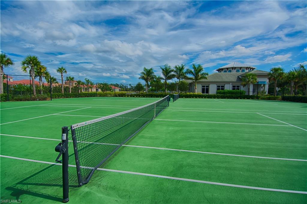 3932 King Edwards, Fort Myers, FL, 33916
