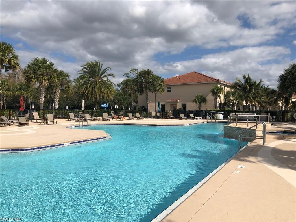 10057 Via Colomba 204, Fort Myers, FL, 33966