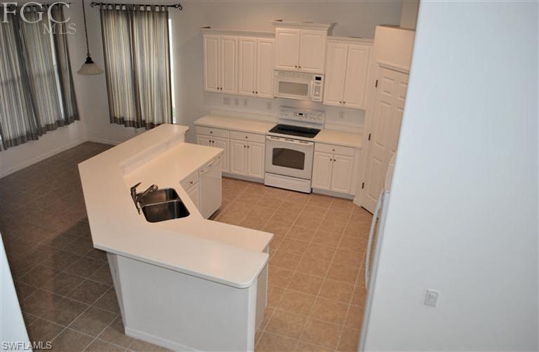 12484 Jewel Stone, Fort Myers, FL, 33913