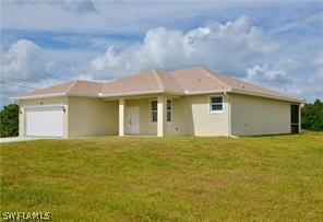 600 Fitch, Lehigh Acres, FL, 33972