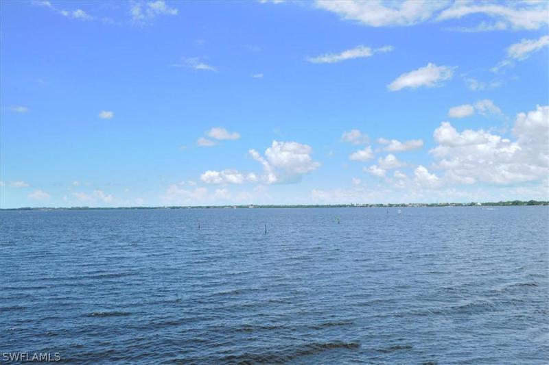 1910 Virginia 801, Fort Myers, FL, 33901