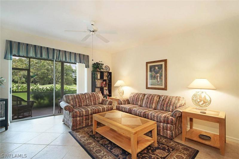 14521 Hickory Hill 413, Fort Myers, FL, 33912