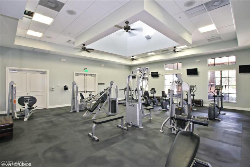 12771 Kentwood, Fort Myers, FL, 33913