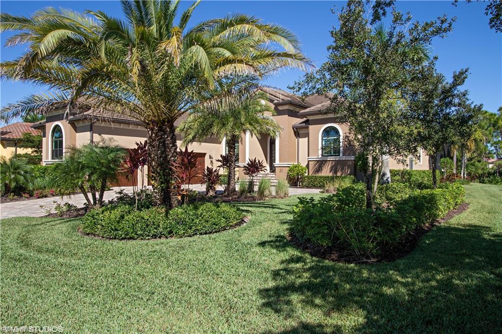6751 Mossy Glen, Fort Myers, FL, 33908