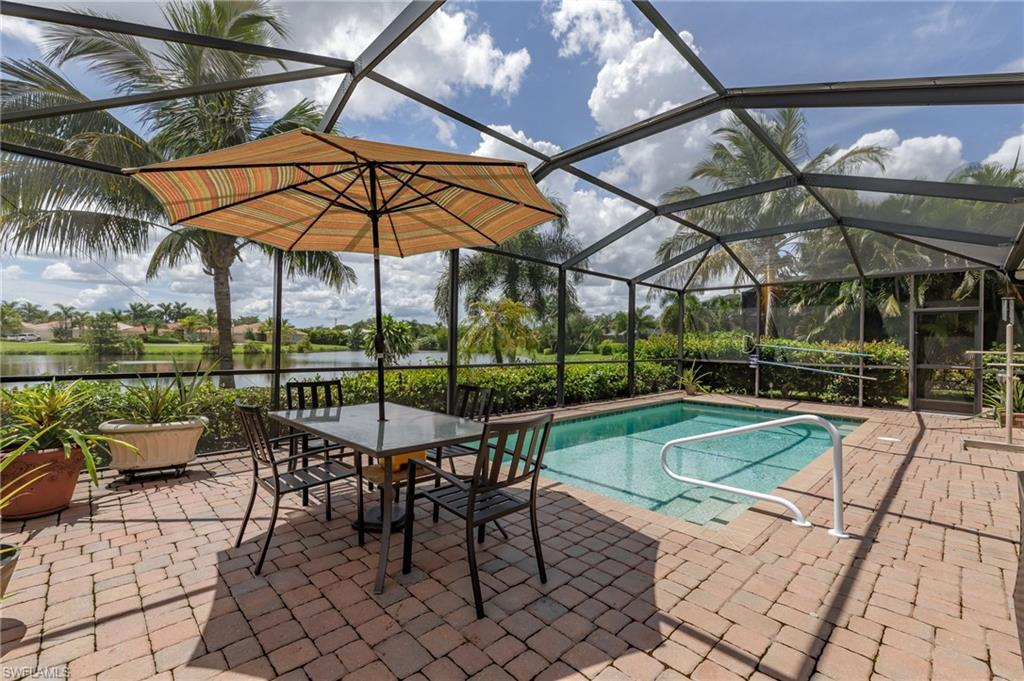 3100 Sheltered Oak, North Fort Myers, FL, 33903