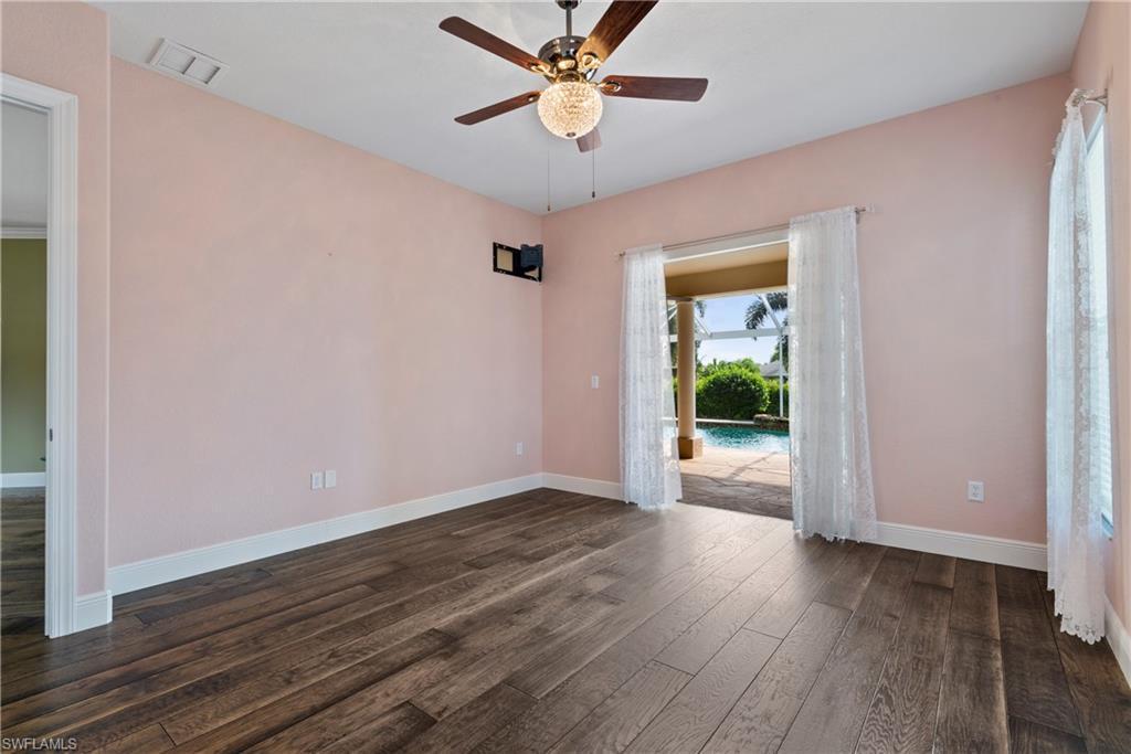 6628 Willow Lake Cir, Fort Myers, Fl 33966