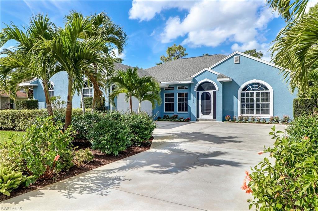 Fenner, Bonita Springs in Lee County, FL 34135 Home for Sale