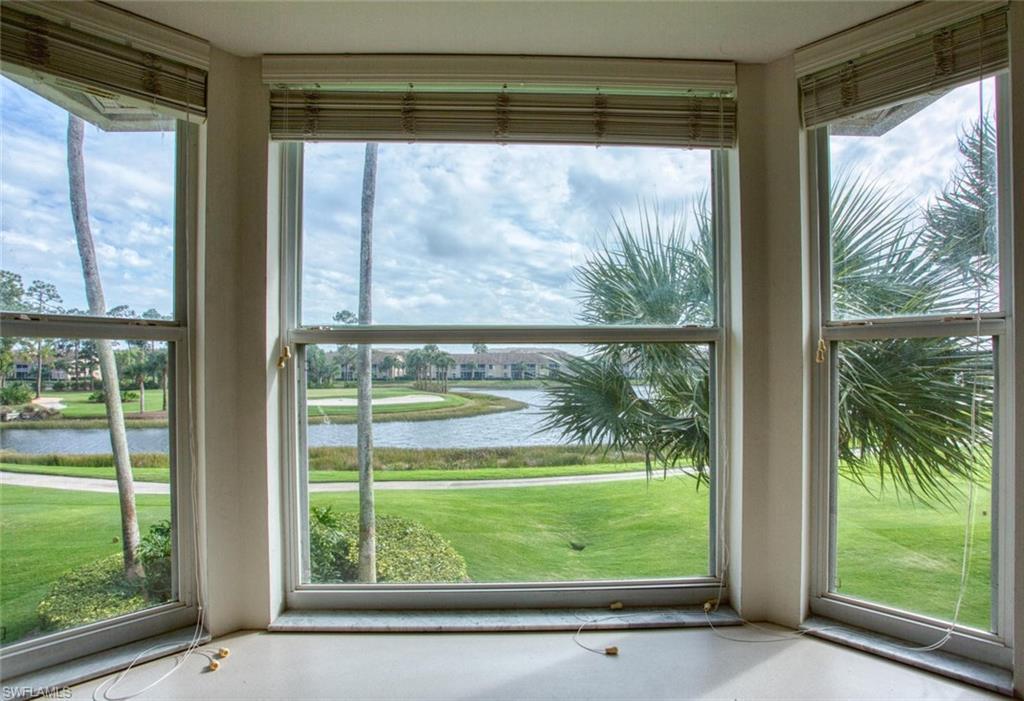 10235 Bismark Palm Way #1526, Fort Myers, Fl 33966