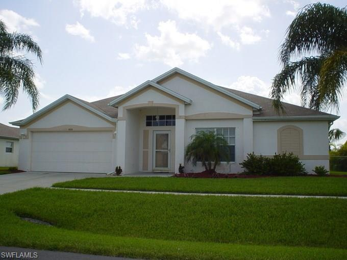 Lehigh Acres, Florida 33971