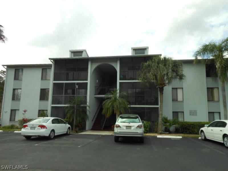 5307 Summerlin RD Unit 712, Fort Myers, FL 33919
