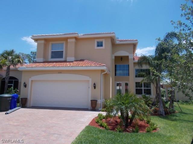 11091  Sparkleberry,  Fort Myers, FL