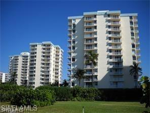 Photo of Estero Beach And Tennis Club 7360 Estero in Fort Myers Beach, FL 33931 MLS 217072419