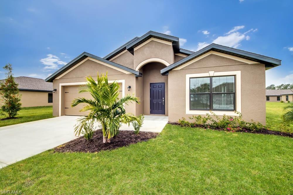 Property ID 217077119