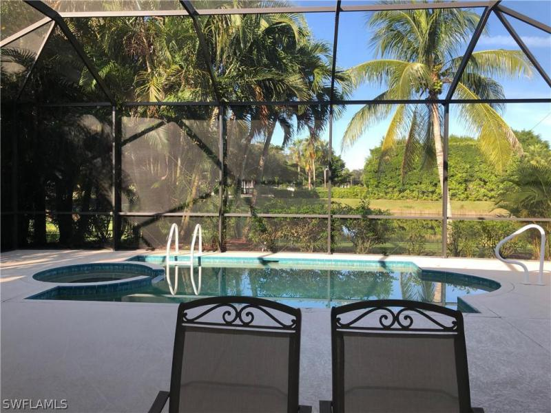 10294  Sago Palm,  Fort Myers, FL