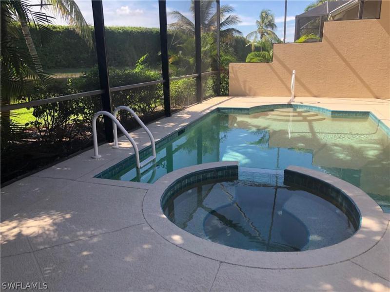 10294 Sago Palm, Fort Myers, FL, 33966
