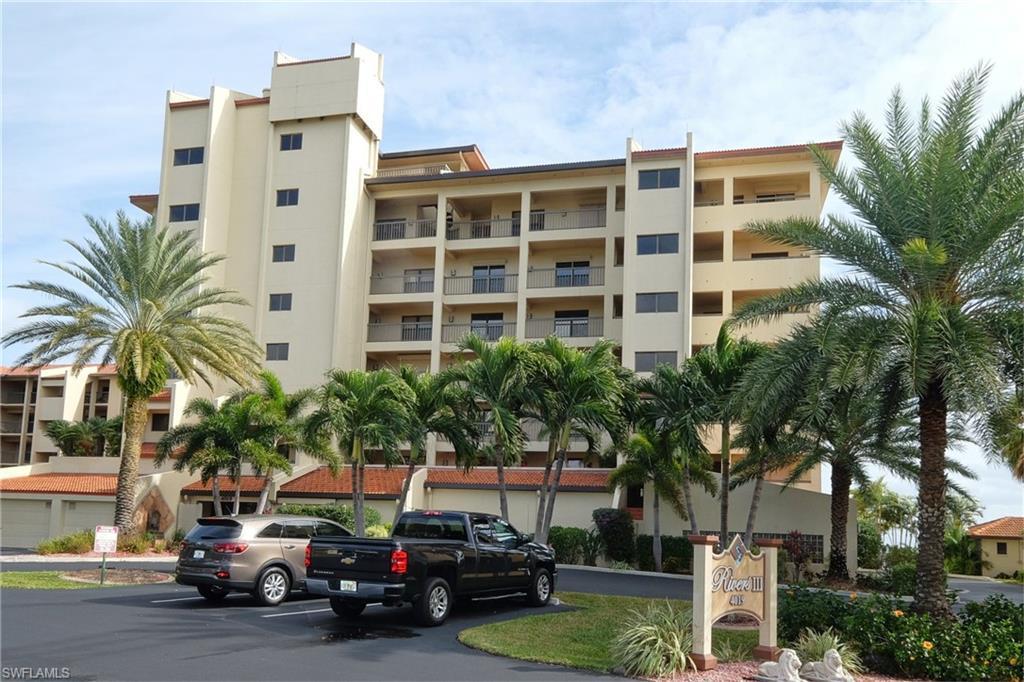 4019 SE 20th,  Cape Coral, FL