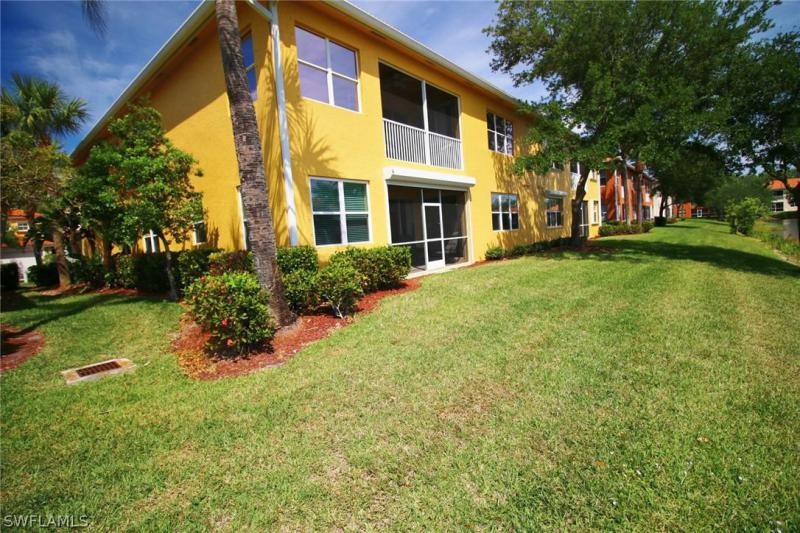 12010 Lucca 102, Fort Myers, FL, 33966