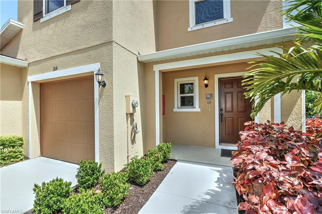 6381 Brant Bay 102, North Fort Myers, FL, 33917