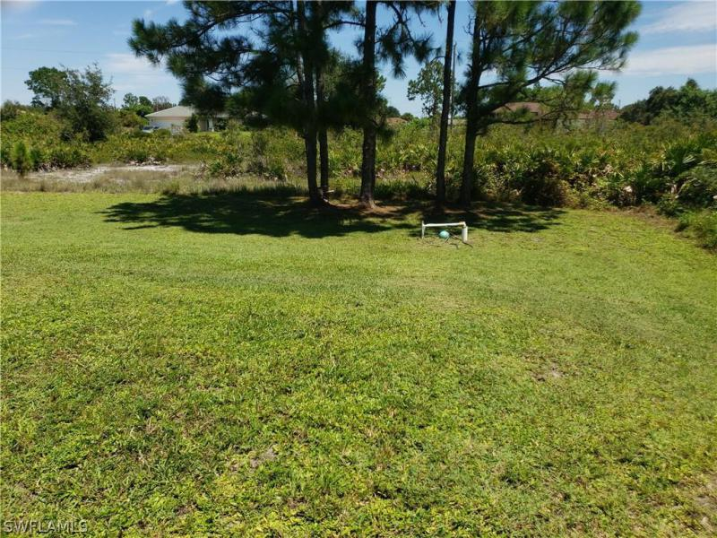 2906 SW 13th, Lehigh Acres, FL, 33976