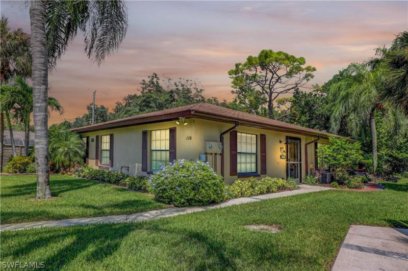 Leitner Creek, Bonita Springs in Lee County, FL 34135 Home for Sale